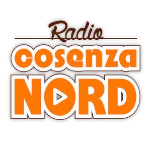 Radio Cosenza Nord