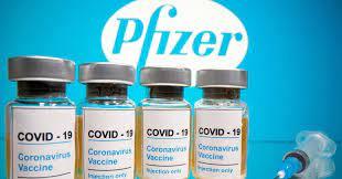 Covid Cosenza: arrivate oltre 16mila dosi di vaccini Pfizer