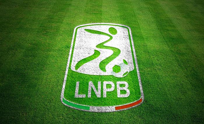 Assemblea Lega B, definite date playoff e playout