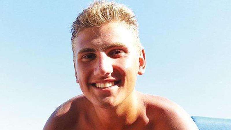 Omicidio Marco Vannini: la Corte di Cassazione conferma le condanne per i Ciontoli