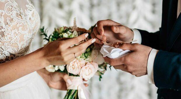 Coprifuoco, wedding, sport: verso nuove riaperture