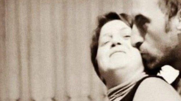 Tragedia a Corigliano: morta la neo mamma ricoverata per Covid a Catanzaro