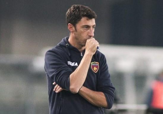 Serie B, amara retrocessione per il Cosenza.