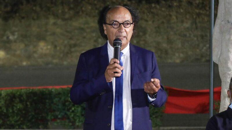 Notizie dal Cosenza Calcio: le dichiarazioni del presidente Guarascio all'indomani della sconfitta del Cosenza a Pordenone