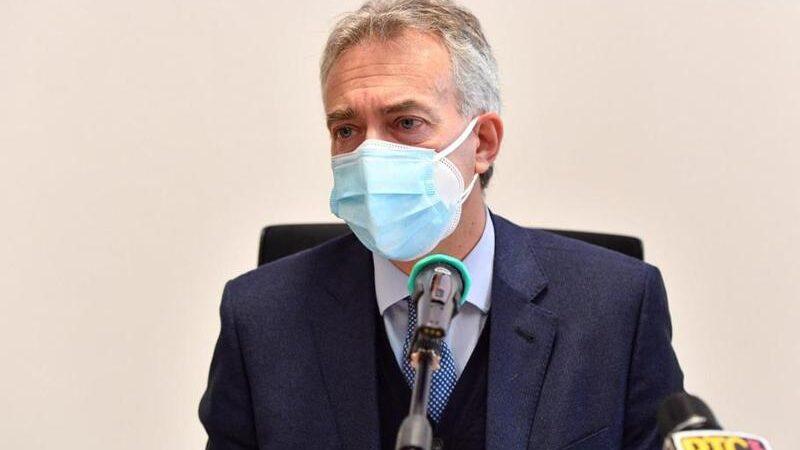 """Disabilità, Gallo: """" Asp di Cosenza sblocca annualità 2016″"""