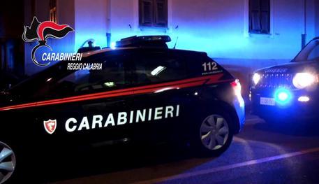 Reggio Calabria: frodi in settore carburanti, 15 mln sequestrati