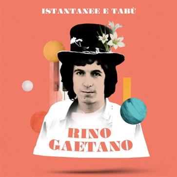 Quarant'anni fa moriva Rino Gaetano: in una nuova raccolta tutto il suo genio