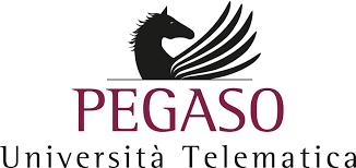 Visita dell'Ambasciatore del Libano all'Università Pegaso di Cosenza.