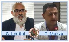 Comitato Magna Graecia, Expo Dubai: presente la Calabria, ma rigorosamente porzionata e preconfezionata.