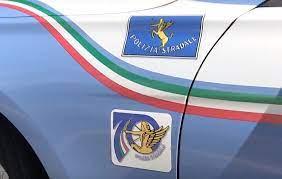 Cosenza, Sequestrata ingente somma di danaro da personale della Sottosezione autostradale di Cosenza Nord.