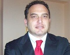 Acquaformosa, il sindaco Capparelli chiede la stabilizzazione dei lavoratori ex Obiettivo Lavoro