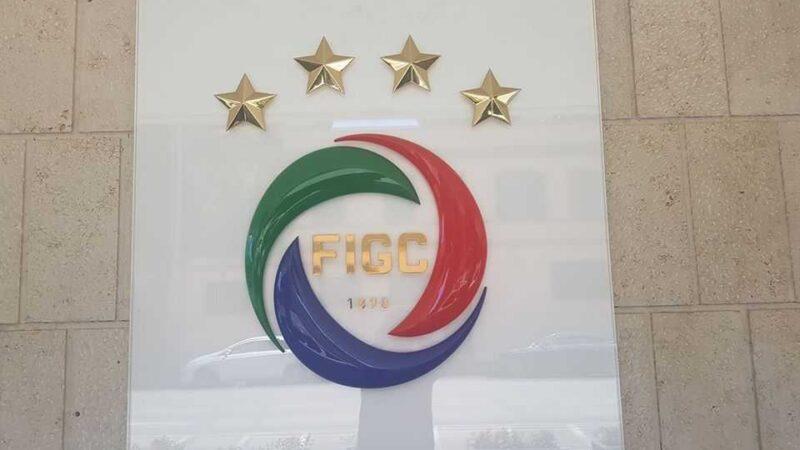 Bocciato il ricorso del Chievo! Il Cosenza sempre più vicino al ritorno in Serie B