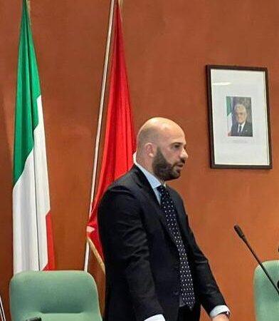 Calabria, la proposta del consigliere Caputo sulle professioni ordinistiche diventa legge regionale