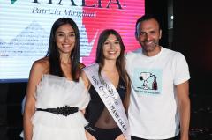 Miss Italia Calabria: Marianna Carbone è Miss Città di Piane Crati