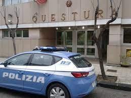 Cosenza, nascondeva in casa hashish e cocaina:  arrestato 26enne cosentino