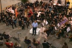 Cosenza Città della Musica, il nuovo bando del Conservatorio