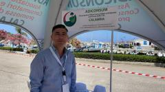 Adiconsum Calabria: contrasto alle ludopatie dopo il decreto firmato dal Ministro Speranza