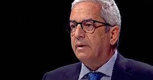 """Emergenza rifiuti, Marcello Manna: """"Siamo al collasso in un sistema che non esiste e difficile da governare"""""""