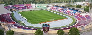 Cosenza: Serie B! La Figc boccia ancora il Chievo Verona