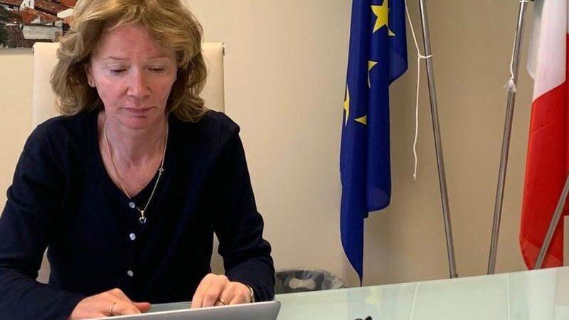 Calabria, ricerca anti-Covid: investimento di 4,5 milioni per 3 progetti