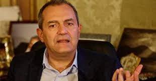 """Calabria, Luigi de Magistris: """"Chi smantella il Corap vuole solo far fallire le uniche speranze di lavoro ed economia sana e pulita di questa terra"""""""