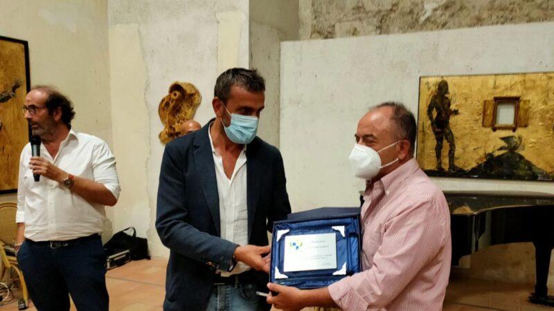 Dopo tanti giorni di fermento è giunta a conclusione la Prima Rassegna Letteraria Città di Tropea