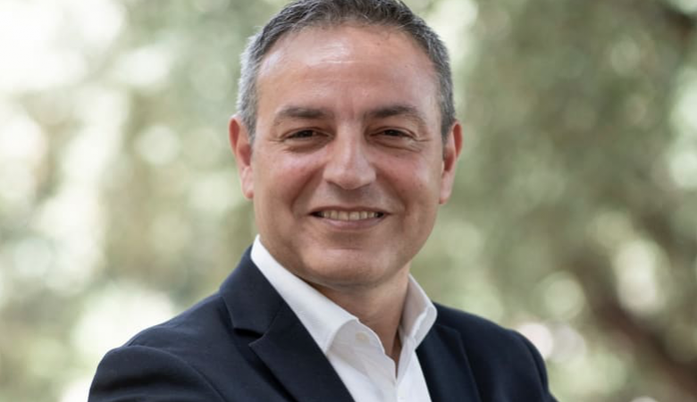 Il candidato a sindaco del Centrodestra, Francesco Caruso, si racconta in un video di presentazione a 360 gradi