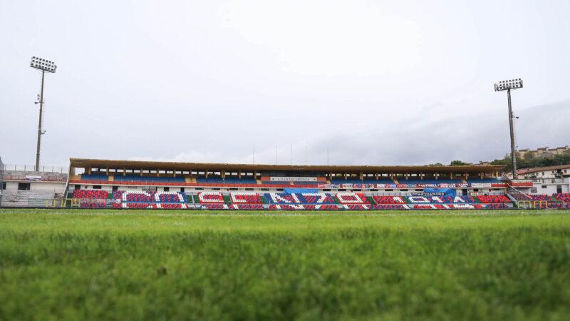 Notizie dal Cosenza Calcio: corso per abilitazione a steward, le info per partecipare