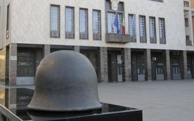 Notizie dal CSV di Cosenza: il Terzo Settore incontra i candidati a sindaco