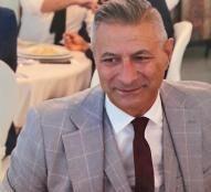 118 e Pronto soccorso di Cosenza sempre più intasati ed allo sbando, per mancanza di personale, la denuncia del presidente Opi Sposato