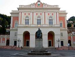 """Cosenza: al via oggi, sabato 11 settembre, al Teatro Rendano la stagione concertistica """"Torniamo all'Opera"""""""