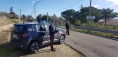Cassano all'Ionio, tenta di nascondere la droga negli slip: arrestato 30enne di Castrovillari