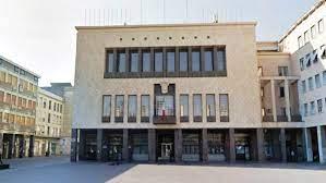 Cosenza, sono 8 i candidati a Sindaco per le elezioni amministrative del 3 e 4 ottobre.