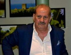 Confapi Calabria apre al cinema: Pasquale Arnone responsabile di Confapi Calabria- sezione Cinema