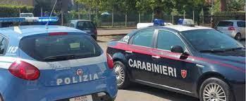 Droga: operazione a Catanzaro, 21 arresti